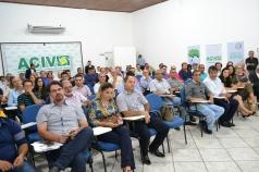 APRESENTAÇÃO ROTAS DO FNO - BANCO DA AMAZÔNIA - BASA
