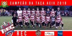 Final da Taça Aciv 2018