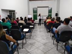 Workshop Precificação Estratégica