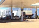 ACIV avisa: Paralisação de caminhoneiros pode causar desabastecimento de combustível
