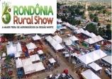 ACIV Participa da 6ª RONDÔNIA RURAL SHOW