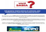 DICA SCPC