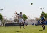 Taça Aciv de Futebol Society define primeiros classificados para as oitavas de final do Torneio Aberto
