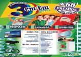 Sorteio do Dia das Crianças - Promoção  3 em 1 da ACIV