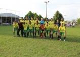 Campeonato Taça ACIV chega na Final