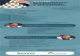 Palestra: Planejamento Patrimonial e Sucessório