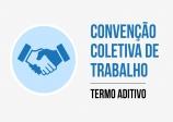 3º TERMO ADITIVO A CONVENÇÃO COLETIVA DE TRABALHO 2018/2019