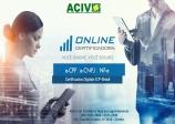 Certificação Digital: com a ACIV você tem