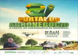 ACIV Prepara 2º Portal do Agronegócio