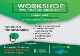 Workshop - Precificação Estratégica