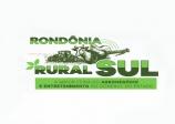 CONVITE - REUNIÃO RONDÔNIA RURAL SUL