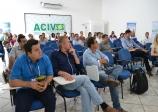 ACIV Realiza 1ª Reunião do 2º Portal do Agronegócio