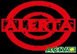 ACIV ALERTA: Se proteja contra os crimes virtuais
