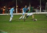 Quatro jogos movimentaram a quarta da Taça Aciv de Futebol Society