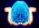 Informações importantes para entender sobre a Doença de Alzheimer