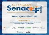 SENAC++PROFISSÃO