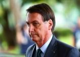 Bolsonaro diz que revogou trecho de MP que previa suspensão de contratos de trabalho por 4 meses