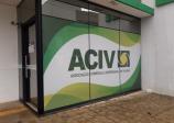 ACIV emite nota para esclarecer decisão tomada por Comitê