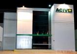 COMUNICADO ACIV 01 DE ABRIL