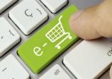 Sebrae Acelera Digital potencializa venda dos pequenos pela internet durante pandemia