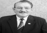 NOTA DE PESAR - JORGE MINUANO GONÇALVES DE LIMA