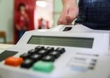 ACIV apoia o recadastramento Biométrico,  28 mil eleitores ainda não aderiram ao sistema
