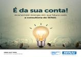 Eficiência Energética - Energia fotovoltáica, o futuro chegou!