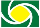 Governo do Estado prorroga prazo para pagamento do ICMS em Rondônia.