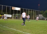 Jogos válidos pelas semifinais do Aberto da Taça Aciv agitam hoje a Sede Social e Esportiva da Associação Comercial