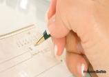 Percentual de cheques devolvidos atinge 1,70% em outubro