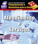 Atendimento e serviços