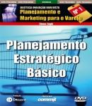 Planejamento estratégico básico